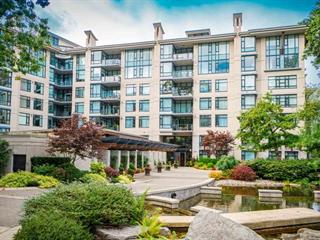Apartment for sale in Quilchena, Vancouver, Vancouver West, 404 4685 Valley Drive, 262524462 | Realtylink.org