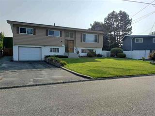 House for sale in Fairfield Island, Chilliwack, Chilliwack, 46470 Anderson Avenue, 262524910 | Realtylink.org