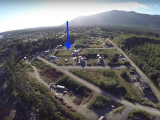 Lot for sale in Ucluelet, Salmon Beach, 1166 2nd Ave, 857955 | Realtylink.org