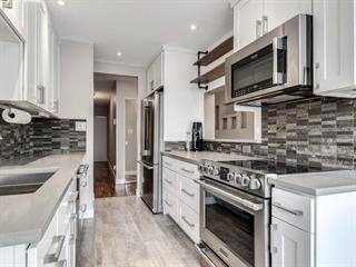 Apartment for sale in Lower Lonsdale, North Vancouver, North Vancouver, 307 127 E 4th Street, 262506082 | Realtylink.org