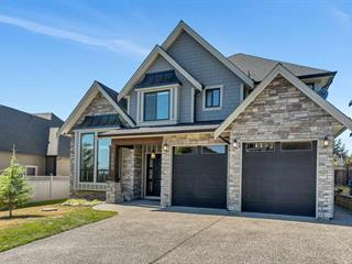 House for sale in Aberdeen, Abbotsford, Abbotsford, 2099 Riesling Drive, 262518980 | Realtylink.org