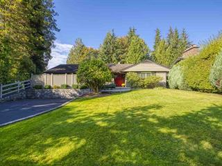 House for sale in Delbrook, North Vancouver, North Vancouver, 3039 Bewicke Avenue, 262529154 | Realtylink.org