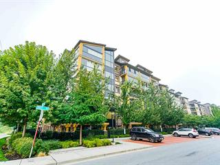 Apartment for sale in Willoughby Heights, Langley, Langley, 616 8067 207 Street, 262507065 | Realtylink.org