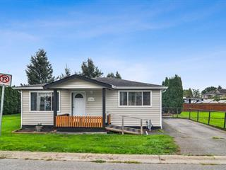 House for sale in Poplar, Abbotsford, Abbotsford, 180 B Street, 262529058 | Realtylink.org