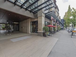 Apartment for sale in Capitol Hill BN, Burnaby, Burnaby North, 401 4570 Hastings Street, 262527429 | Realtylink.org