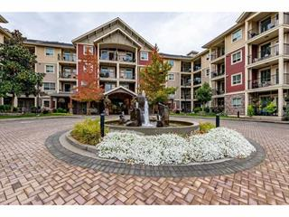 Apartment for sale in Murrayville, Langley, Langley, 205 22323 48 Avenue, 262528677 | Realtylink.org