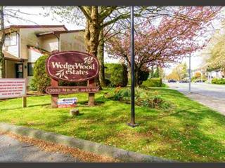 Townhouse for sale in East Newton, Surrey, Surrey, 87 13880 74 Avenue, 262522002 | Realtylink.org