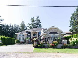House for sale in Abbotsford West, Abbotsford, Abbotsford, 32090 Dormick Road, 262504151 | Realtylink.org