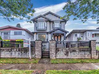House for sale in South Vancouver, Vancouver, Vancouver East, 119 E 59th Avenue, 262528433 | Realtylink.org