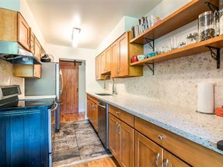 Apartment for sale in Upper Lonsdale, North Vancouver, North Vancouver, 503 555 W 28th Street, 262527512 | Realtylink.org