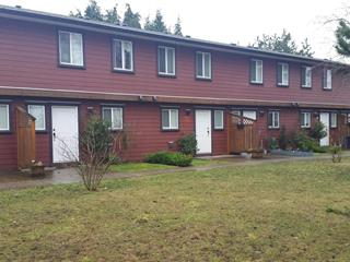 Townhouse for sale in Campbell River, Campbell River North, 6 581 Dogwood St, 854999 | Realtylink.org