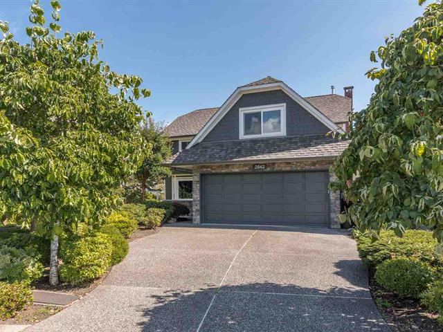House for sale in Tempe, North Vancouver, North Vancouver, 2842 Munday Place, 262524376 | Realtylink.org