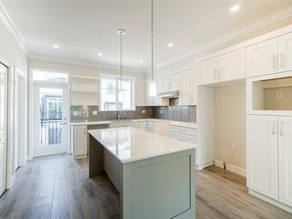 Townhouse for sale in Grandview Surrey, Surrey, South Surrey White Rock, 48 15665 Mountain View Drive, 262527073 | Realtylink.org