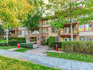 Apartment for sale in Morgan Creek, Surrey, South Surrey White Rock, 311 3355 Rosemary Heights Drive, 262527462 | Realtylink.org