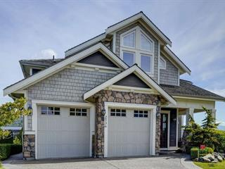 House for sale in Abbotsford East, Abbotsford, Abbotsford, 2736 Mahogany Drive, 262520623 | Realtylink.org
