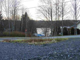 Lot for sale in Port Edward, Prince Rupert, 8 Queens Court, 262154366   Realtylink.org