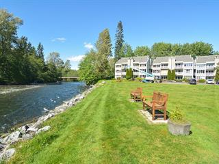 Apartment for sale in Courtenay, Courtenay City, 112 205 1st St, 857456 | Realtylink.org