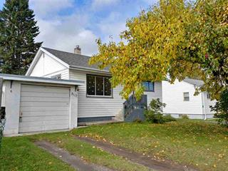 House for sale in VLA, Prince George, PG City Central, 2117 Victoria Street, 262524385 | Realtylink.org