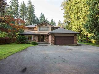 House for sale in Elgin Chantrell, Surrey, South Surrey White Rock, 3047 138 Street, 262526712   Realtylink.org