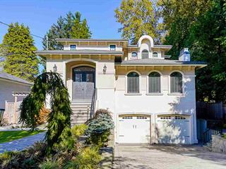 House for sale in Montecito, Burnaby, Burnaby North, 7281 Sutliff Street, 262525614 | Realtylink.org