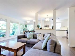 Apartment for sale in Abbotsford East, Abbotsford, Abbotsford, 204 33728 King Road, 262518711   Realtylink.org