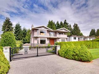 House for sale in Buckingham Heights, Burnaby, Burnaby South, 6094 Malvern Avenue, 262527638 | Realtylink.org