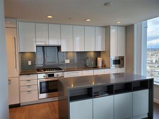 Apartment for sale in West Cambie, Richmond, Richmond, B901 3331 Brown Road, 262470353   Realtylink.org
