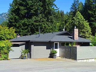 1/2 Duplex for sale in Glenmore, West Vancouver, West Vancouver, 30 Glenmore Drive, 262520270 | Realtylink.org