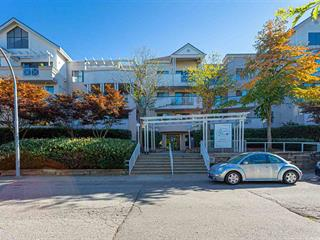 Apartment for sale in Langley City, Langley, Langley, 105 20268 54 Avenue, 262518442 | Realtylink.org