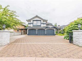House for sale in Steveston South, Richmond, Richmond, 5700 Moncton Street, 262490613 | Realtylink.org