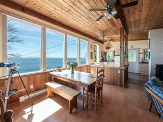 House for sale in Gibsons & Area, Gibsons, Sunshine Coast, 1968 Ocean Beach Esplanade, 262502103 | Realtylink.org
