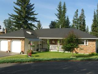 House for sale in Mount Alder, Prince George, PG City North, 3869 Brentwood Place, 262516150   Realtylink.org