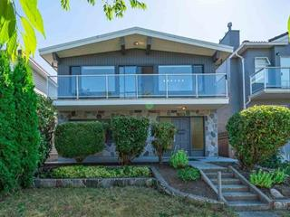 House for sale in Capitol Hill BN, Burnaby, Burnaby North, 106 Hythe Avenue, 262502785 | Realtylink.org