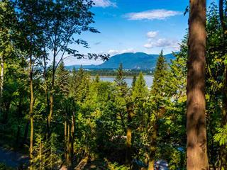 Lot for sale in Chilliwack Mountain, Chilliwack, Chilliwack, 42972 Old Orchard Road, 262509484 | Realtylink.org