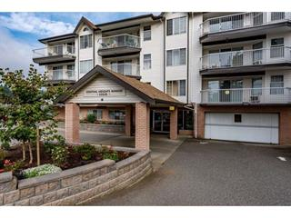 Apartment for sale in Poplar, Abbotsford, Abbotsford, 205 33535 King Road, 262525947 | Realtylink.org