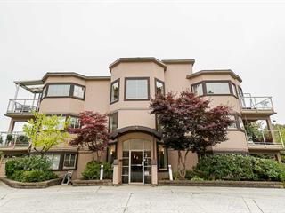 Apartment for sale in Fraserview NW, New Westminster, New Westminster, 205 70 Richmond Street, 262521914 | Realtylink.org