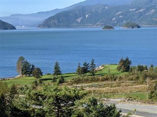 House for sale in Furry Creek, Vancouver, West Vancouver, 700 Ocean Crest Drive, 262527625   Realtylink.org