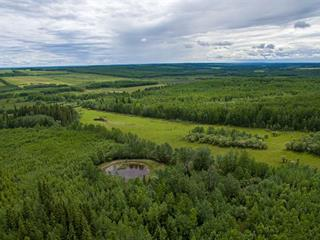 Lot for sale in Fort St. John - Rural W 100th, Fort St. John, Fort St. John, Dl 2560 Garcia Street, 262483672 | Realtylink.org