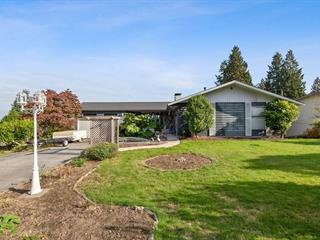 House for sale in Ranch Park, Coquitlam, Coquitlam, 3053 Fleet Street, 262528256 | Realtylink.org