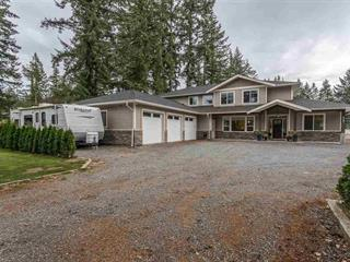 House for sale in Salmon River, Langley, Langley, 24698 54 Avenue, 262529502 | Realtylink.org