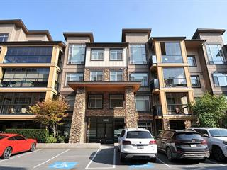 Apartment for sale in Central Meadows, Pitt Meadows, Pitt Meadows, 212 12655 190a Street, 262529018 | Realtylink.org