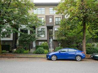 Townhouse for sale in Victoria VE, Vancouver, Vancouver East, 3631 Commercial Street, 262527511 | Realtylink.org