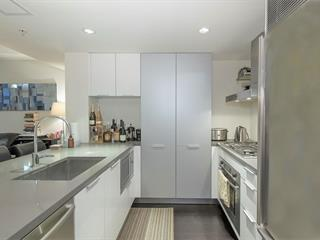 Apartment for sale in Downtown VW, Vancouver, Vancouver West, 803 788 Richards Street, 262494304 | Realtylink.org
