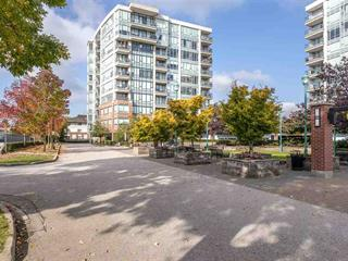 Apartment for sale in Central Meadows, Pitt Meadows, Pitt Meadows, 803 12079 Harris Road, 262528199 | Realtylink.org