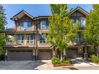Townhouse for sale in Burke Mountain, Coquitlam, Coquitlam, 120 1480 Southview Street, 262514531 | Realtylink.org
