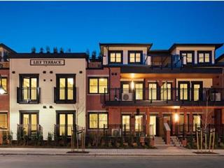 Apartment for sale in Fort Langley, Langley, Langley, 304 23189 Francis Avenue, 262529386 | Realtylink.org