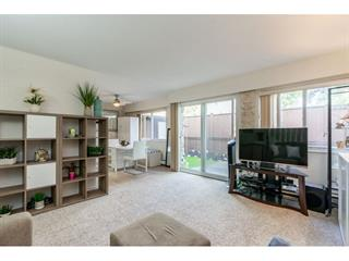 Townhouse for sale in Queen Mary Park Surrey, Surrey, Surrey, 14 9402 122 Street, 262523713 | Realtylink.org