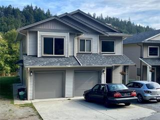 Duplex for sale in Nanaimo, Uplands, 3464 Pacific Edge Way, 856479 | Realtylink.org