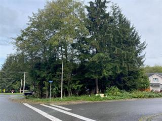 Lot for sale in Port Hardy, Port Hardy, 6955 Highland Dr, 858130 | Realtylink.org