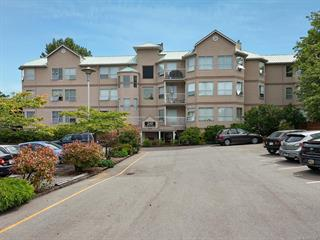 Apartment for sale in Nanaimo, Old City, 202 240 Milton St, 470843 | Realtylink.org